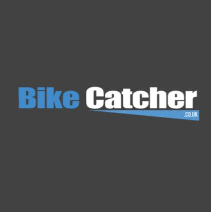 Bike Catcher